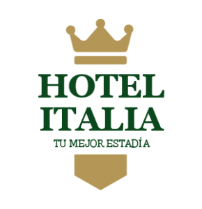 Hotel en Talcahuano - ITALIA